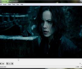VLC ra mắt phiên bản 2.2 cho Windows