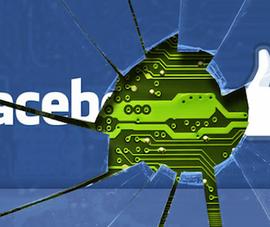 Cách lấy lại tài khoản Facebook khi bị hack