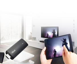 Những lưu ý khi kết nối smartphone Android với TV