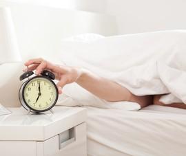 Ứng dụng 'độc' dành cho những ai mê ngủ nướng