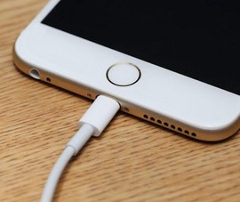 Cách chăm sóc pin smartphone đúng cách
