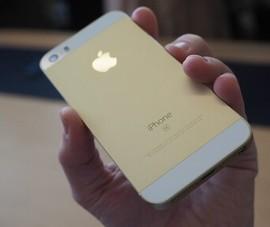 iPhone SE có điểm số vượt mặt iPhone 6S với 2 GB RAM