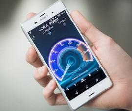 4 ứng dụng tăng tốc Internet trên smartphone