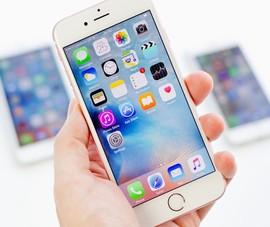5 bí kíp giúp tăng tốc iPhone trong nháy mắt