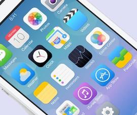 5 ứng dụng iOS miễn phí trong ngày 24-9