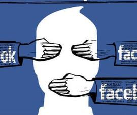 2 cách phát hiện tin tức giả mạo trên Facebook