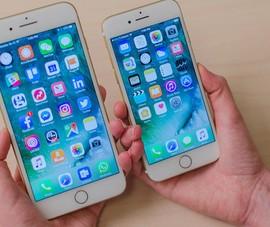 iPhone 7 bất ngờ giảm giá 2 triệu đồng