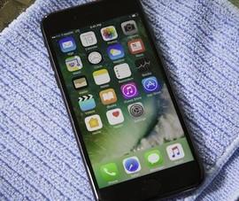 Sẽ rất tiếc nếu sử dụng iPhone mà không biết 5 mẹo sau