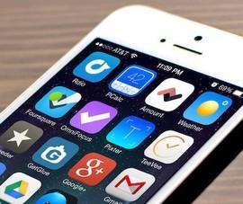 76 ứng dụng sau có thể khiến bạn mất dữ liệu