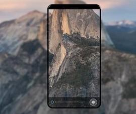 Những điểm nhấn không thể bỏ qua trên iPhone 8