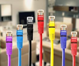 4 sai lầm phổ biến khi tăng tốc Wi-Fi