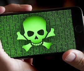Cẩn trọng loại phần mềm gián điệp cực kỳ nguy hiểm