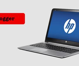 Gần 30 mẫu máy tính HP chứa phần mềm theo dõi