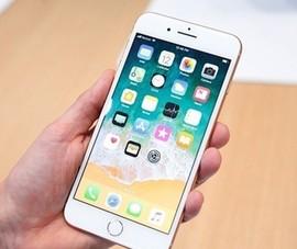 Cách kiểm tra thời gian bảo hành iPhone, iPad