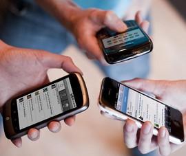 Để tránh bị mất tiền oan khi sử dụng điện thoại