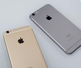 Thay pin giúp tăng hiệu suất iPhone?