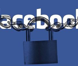 Cách khôi phục tài khoản Facebook