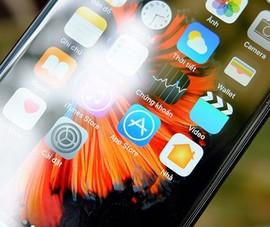 Cách sao lưu iPhone không cần iTunes