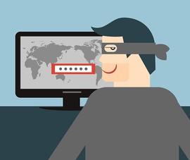 VN nằm trong 10 quốc gia bị tấn công DDoS nhiều nhất
