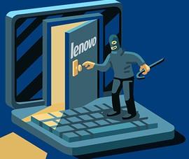 7 cách bảo mật thông tin ít người biết