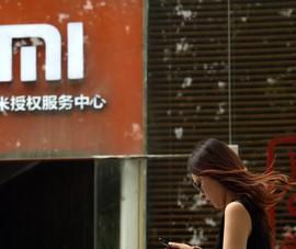Smartphone Lenovo, Xiaomi và Huawei chứa phần mềm gián điệp