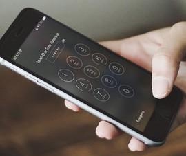 Xem ngay nếu không muốn bị mất iPhone và iCloud