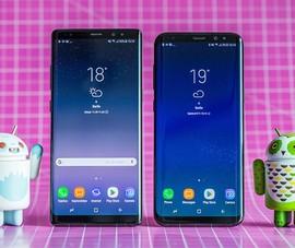 12 triệu nên chọn Samsung Galaxy Note 8 hay S8 Plus?