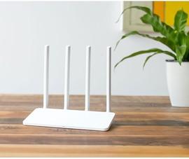 4 cách tăng tốc WiFi khi đứt cáp