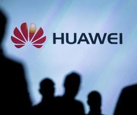 Sau ZTE đến lượt Huawei bị điều tra tại Mỹ và Úc