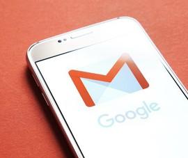 Cách kiểm tra xem bạn có bị đọc lén Gmail