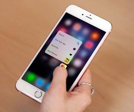 4 mẫu smartphone giảm giá sốc trong tuần