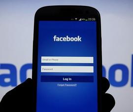 Bộ TT&TT và Facebook lập kênh riêng để gỡ bỏ tin giả