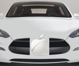 Nhân viên cũ của Apple đánh cắp tài liệu mật cho Trung Quốc