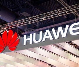 Huawei bất ngờ vượt mặt Apple về số lượng smartphone bán ra