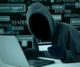 Hàng trăm công ty và tổ chức bị lừa đảo tài chính