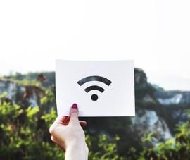 3 thiết bị tăng sóng WiFi giá rẻ