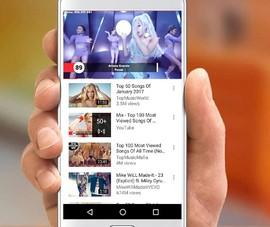 3 cách xem video YouTube khi không có mạng