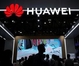 Úc cấm Huawei và ZTE tham gia xây dựng mạng 5G