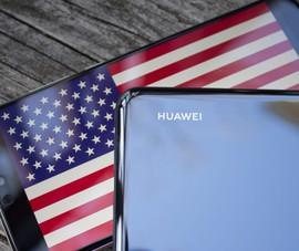 Huawei bị cáo buộc vi phạm bằng sáng chế LTE