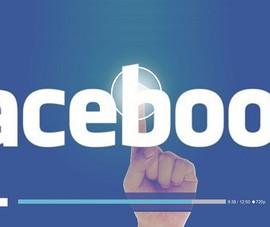 3 cách tải video trên Facebook ít người biết