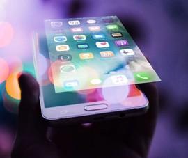 Cách mang 7 tính năng độc trên iPhone sang Android