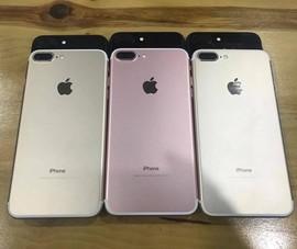 6 lưu ý quan trọng bạn cần biết khi mua iPhone cũ