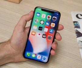 Người dùng lo lắng khi iPhone X chính thức bị khai tử