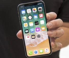 Apple và Samsung nhận án phạt 'khủng' vì làm chậm điện thoại