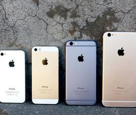 4 việc bạn nhất định phải làm trước khi bán iPhone