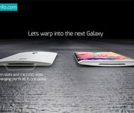Samsung sẽ tung ra Galaxy S5 vào tháng 1/2014?