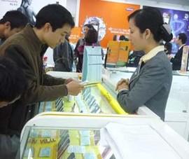 Điện thoại thương hiệu Việt: Bao giờ được công nhận?