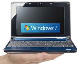 """3 """"mẹo"""" tăng tốc Windows 7"""