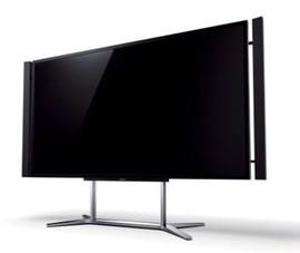 Sony đang phát triển dịch vụ TV trực tuyến riêng