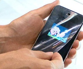 Kinh nghiệm chọn tấm dán màn hình điện thoại